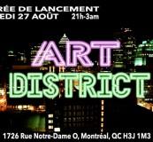 art-district
