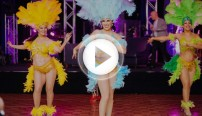 video-Bal-Lakeshore-