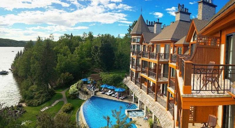 hotel-Quintessence-Un-Paradis-sur-Terre