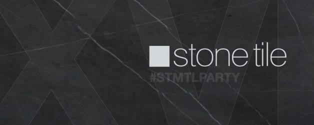 stonetile